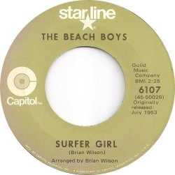 bb-beach-boys-45s-1967-04-e