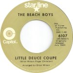 bb-beach-boys-45s-1967-04-f