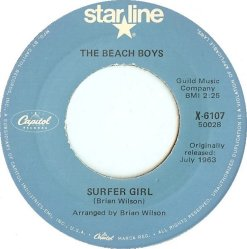 bb-beach-boys-45s-1967-04-g