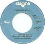 bb-beach-boys-45s-1967-04-h