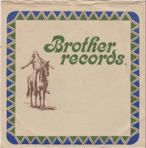 bb-beach-boys-45s-1967-05-b