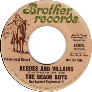 bb-beach-boys-45s-1967-05-c