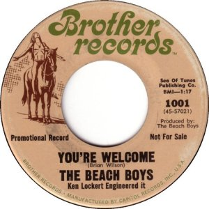 bb-beach-boys-45s-1967-05-d