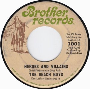 bb-beach-boys-45s-1967-05-e