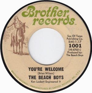 bb-beach-boys-45s-1967-05-f