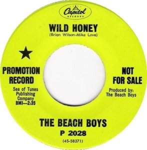 bb-beach-boys-45s-1967-06-a