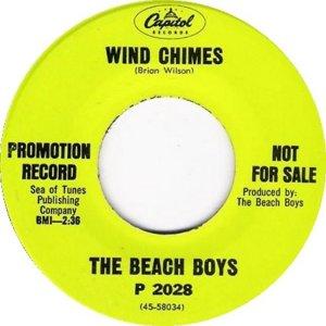 bb-beach-boys-45s-1967-06-b