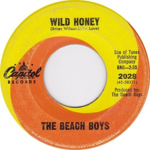 bb-beach-boys-45s-1967-06-c
