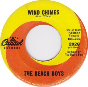 bb-beach-boys-45s-1967-06-d