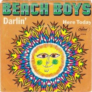 bb-beach-boys-45s-1967-07-a