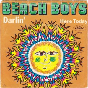 bb-beach-boys-45s-1967-07-a