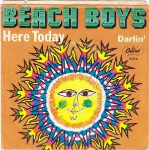bb-beach-boys-45s-1967-07-b