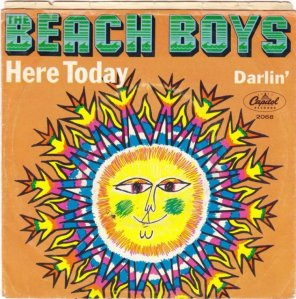 bb-beach-boys-45s-1967-07-b