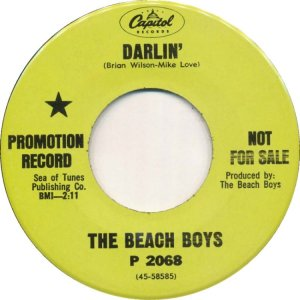 bb-beach-boys-45s-1967-07-c