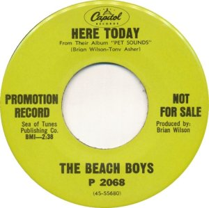 bb-beach-boys-45s-1967-07-d