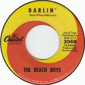 bb-beach-boys-45s-1967-07-e