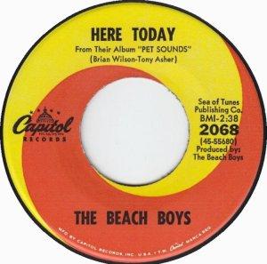 bb-beach-boys-45s-1967-07-f