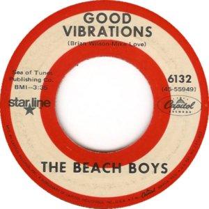 bb-beach-boys-45s-1968-01-a