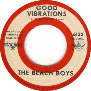 bb-beach-boys-45s-1968-01-a