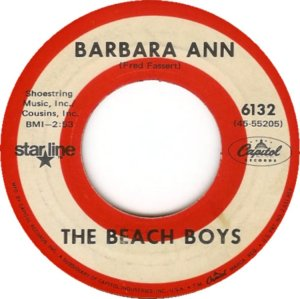 bb-beach-boys-45s-1968-01-b