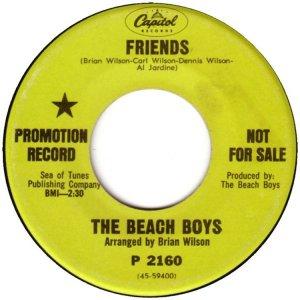 bb-beach-boys-45s-1968-02-a