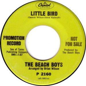 bb-beach-boys-45s-1968-02-b