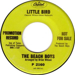 bb-beach-boys-45s-1968-02-b