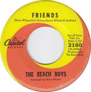 bb-beach-boys-45s-1968-02-c
