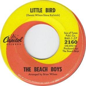 bb-beach-boys-45s-1968-02-d