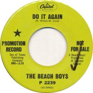 bb-beach-boys-45s-1968-03-a