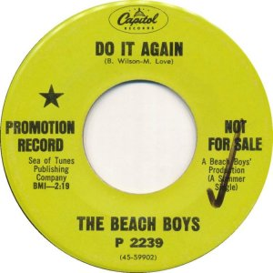 bb-beach-boys-45s-1968-03-a