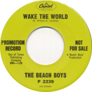 bb-beach-boys-45s-1968-03-b