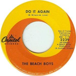 bb-beach-boys-45s-1968-03-c