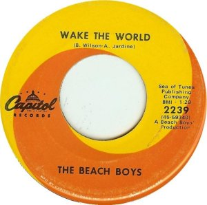 bb-beach-boys-45s-1968-03-d