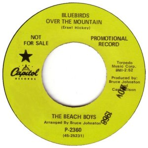 bb-beach-boys-45s-1968-04-a