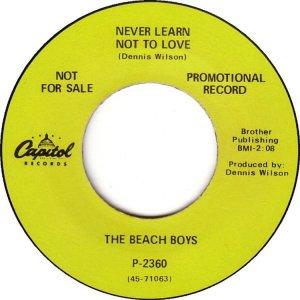 bb-beach-boys-45s-1968-04-b