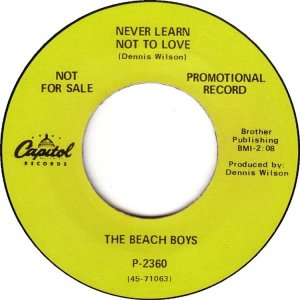 bb-beach-boys-45s-1968-04-b