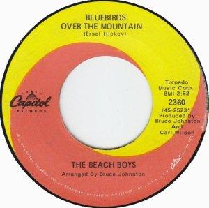 bb-beach-boys-45s-1968-04-c