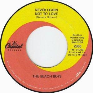 bb-beach-boys-45s-1968-04-d