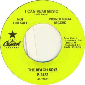 bb-beach-boys-45s-1969-01-a