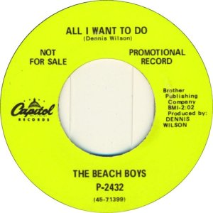 bb-beach-boys-45s-1969-01-b