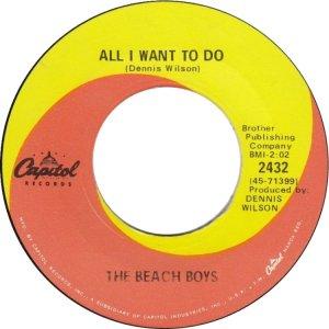 bb-beach-boys-45s-1969-01-c