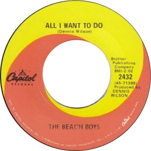 bb-beach-boys-45s-1969-01-c