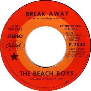 bb-beach-boys-45s-1969-02-a