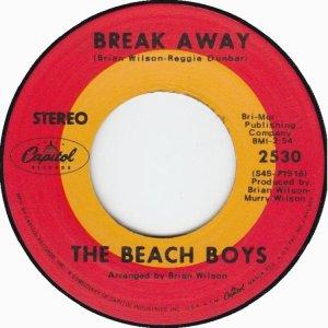 bb-beach-boys-45s-1969-02-b