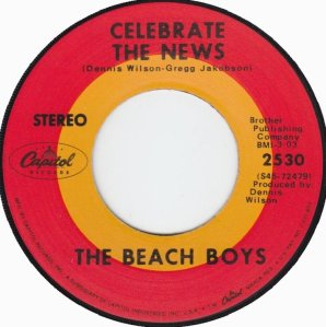 bb-beach-boys-45s-1969-02-c