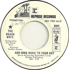 bb-beach-boys-45s-1969-03-a