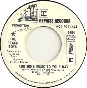 bb-beach-boys-45s-1969-03-a