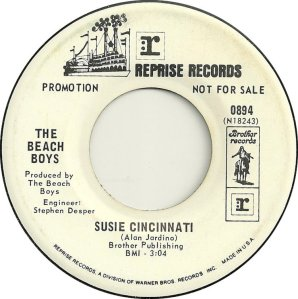 bb-beach-boys-45s-1969-03-b