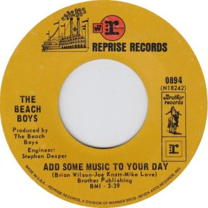 bb-beach-boys-45s-1969-03-c